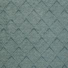 F3242 Mineral Fabric