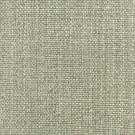 S1033 Green Tea Fabric