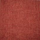 S1191 Pompeii Fabric
