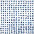 S1293 Indigo Fabric
