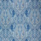 S1297 Blueberry Fabric