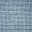 S1302 Holland Fabric