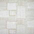 S1311 Almond Fabric