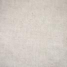 S1314 Bamboo Fabric