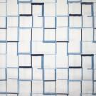 S1330 Windsor Fabric