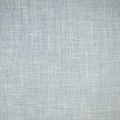 S1353 Platinum Fabric