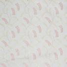 S1383 Wisteria Fabric