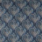 S1431 Porcelain Fabric