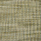 S1491 Green Tea Fabric