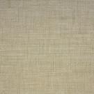 S1544 Pearl Fabric