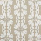 S1550 Danish Fabric
