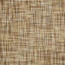 S1586 Driftwood Fabric