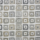 S1611 Pebble Fabric