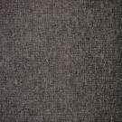 S1645 Grey Fabric