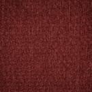 S1720 Burgundy Fabric