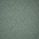 S1739 Mineral Fabric