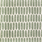 S1753 Mineral Fabric