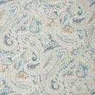 S1757 Vapor Fabric