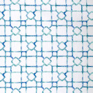 S1767 Isle Waters Fabric