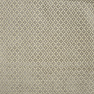 S1802 Pewter Fabric