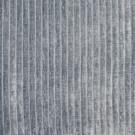 S1824 Blue Smoke Fabric