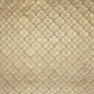 S1872 Moonstone Fabric