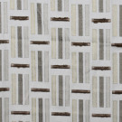 S1926 Cashmere Fabric