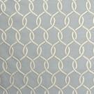 S1944 Tiffany Fabric