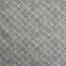 S1975 Cloud Fabric