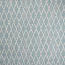S1979 Bahama Fabric