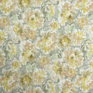 S1995 Peach Spice Fabric