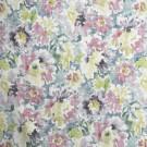 S1997 Flower Box Fabric