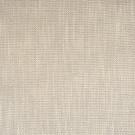 S2131 Zinc Fabric