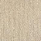 S2134 Sand Fabric
