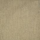 S2146 Chai Fabric