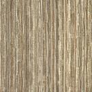 S2151 Birch Fabric