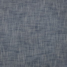 S2197 Ink Fabric