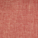 S2217 Salsa Fabric