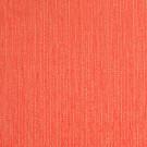 S2223 Crimson Fabric