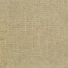 S2275 Steam Fabric