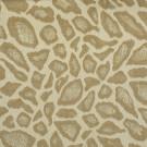 S2279 Parchment Fabric