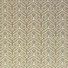 S2282 Oatmeal Fabric