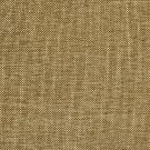 S2287 Mocha Fabric