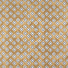 S2336 Goldenrod Fabric