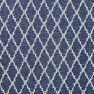 S2437 Nautical Fabric