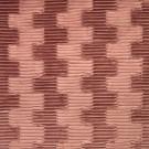 S2468 Rosewood Fabric