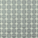 S2642 Pewter Fabric