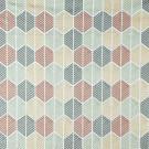 S2644 Petal Fabric