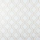 S2653 Petal Fabric