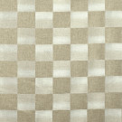 S2664 Oyster Fabric